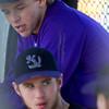 CS7G0054-20120423-Henry v Southwest Baseball-0018