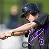 CS7G0103-20120423-Henry v Southwest Baseball-0033