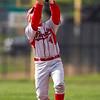 CS7G0078-20120423-Henry v Southwest Baseball-0024cr