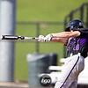 CS7G0036-20120423-Henry v Southwest Baseball-0013