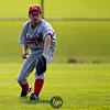 CS7G0039-20120423-Henry v Southwest Baseball-0014cr