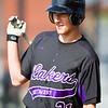 CS7G0033-20120423-Henry v Southwest Baseball-0012