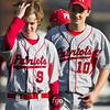 CS7G0528-20120423-Henry v Southwest Baseball-0053