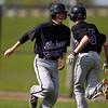 CS7G0093-20120423-Henry v Southwest Baseball-0029