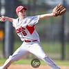 CS7G0044-20120423-Henry v Southwest Baseball-0015