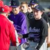 CS7G0511-20120423-Henry v Southwest Baseball-0047