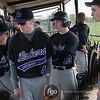1R3X6125-20120423-Henry v Southwest Baseball-0001