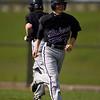 CS7G0095-20120423-Henry v Southwest Baseball-0030