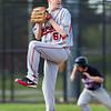 CS7G0012-20120423-Henry v Southwest Baseball-0007