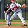 CS7G0009-20120423-Henry v Southwest Baseball-0006