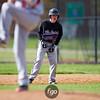CS7G0061-20120423-Henry v Southwest Baseball-0022
