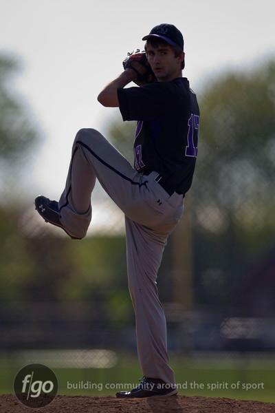 CS7G0487-20120423-Henry v Southwest Baseball-0041cr