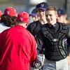 CS7G0513-20120423-Henry v Southwest Baseball-0048