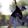 CS7G0482-20120423-Henry v Southwest Baseball-0040