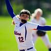 CS7G0072-20120418-Southwest v Washburn Softball-0027