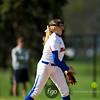 CS7G0021-20120418-Southwest v Washburn Softball-0012