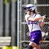CS7G0029-20120418-Southwest v Washburn Softball-0016