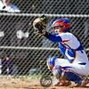 CS7G0040-20120418-Southwest v Washburn Softball-0019