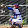 CS7G0038-20120418-Southwest v Washburn Softball-0018