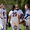 CS7G0023-20120418-Southwest v Washburn Softball-0013