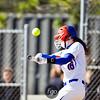 CS7G0056-20120418-Southwest v Washburn Softball-0026