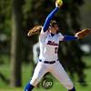 CS7G0019-20120418-Southwest v Washburn Softball-0010