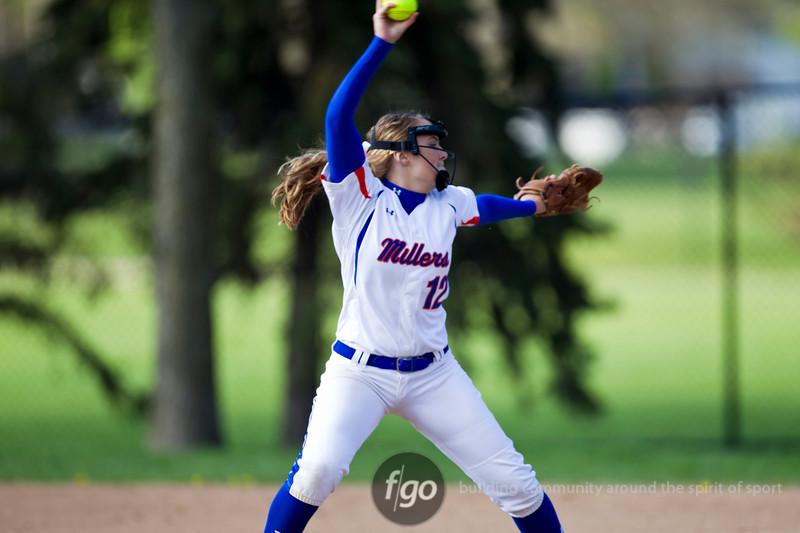 CS7G0007-20120418-Southwest v Washburn Softball-0007
