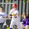 CS7G0053-20120418-Southwest v Washburn Softball-0025