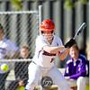 CS7G0051-20120418-Southwest v Washburn Softball-0024