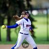 CS7G0008-20120418-Southwest v Washburn Softball-0008