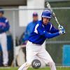 CS7G0186-20120419-Washburn v Blake Baseball-0063