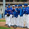 1R3X5971-20120419-Washburn v Blake Baseball-0003