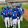 1R3X6118-20120419-Washburn v Blake Baseball-0030