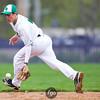 CS7G0022-20120419-Washburn v Blake Baseball-0033cr