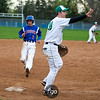 1R3X6051-20120419-Washburn v Blake Baseball-0018