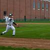 1R3X5984-20120419-Washburn v Blake Baseball-0007