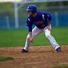 CS7G0405-20120419-Washburn v Blake Baseball-0104