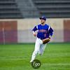 CS7G0066-20120419-Washburn v Blake Baseball-0039