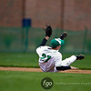 CS7G0089-20120419-Washburn v Blake Baseball-0045