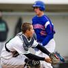 CS7G0042-20120419-Washburn v Blake Baseball-0036