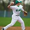CS7G0331-20120419-Washburn v Blake Baseball-0090cr