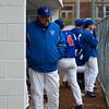 1R3X6005-20120419-Washburn v Blake Baseball-0010