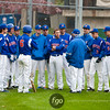 1R3X5964-20120419-Washburn v Blake Baseball-0001