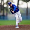 CS7G0156-20120419-Washburn v Blake Baseball-0058