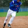 1R3X6022-20120419-Washburn v Blake Baseball-0013cr