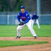 CS7G0183-20120419-Washburn v Blake Baseball-0061