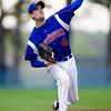 CS7G0155-20120419-Washburn v Blake Baseball-0057cr