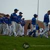 1R3X6088-20120419-Washburn v Blake Baseball-0026