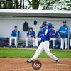 1R3X6063-20120419-Washburn v Blake Baseball-0019