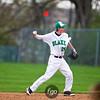 CS7G0315-20120419-Washburn v Blake Baseball-0085